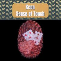Keen Sense Of Touch by Henry Evans