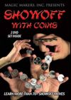 Showoff with Coins