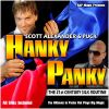 Hanky Panky by Scott Alexander & Puck