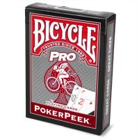 Bicycle Pro