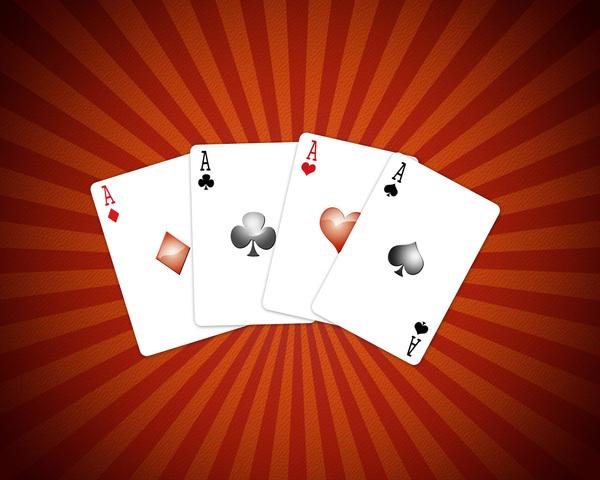скачать игру с картами - фото 4